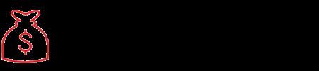 Janisre